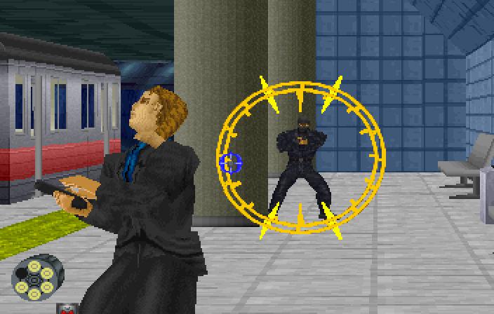 Những tựa game đã trở thành huyền thoại với thế hệ 8x