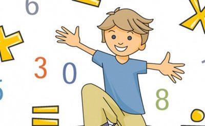 Tìm trung bình cộng của các số chẵn có 3 chữ số