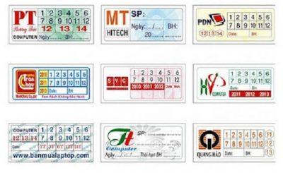 Đơn vị nào cung cấp dịch vụ in tem giá rẻ tại Hà Nội?