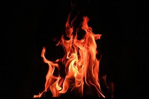 Giấc mơ cháy nhà với điềm báo xui xẻo